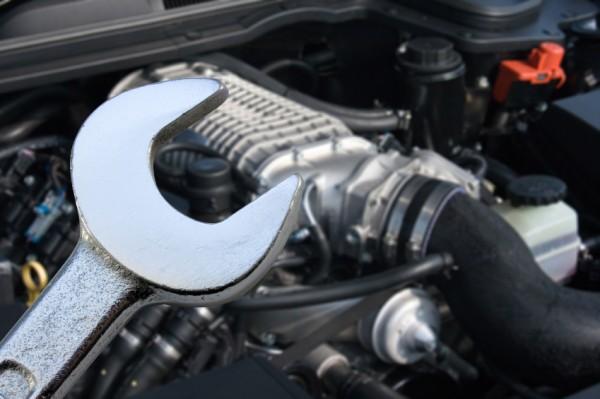 Resultado de imagen de Reparación de vehículos